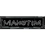 MAHOTIMのロゴ