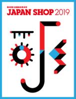 JAPAN SHOP 2019出展