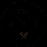 COATのロゴ